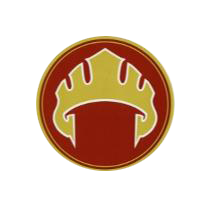 File:Thay.png