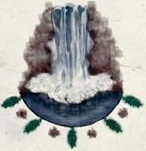 Eldath Symbol