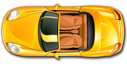 File:Car25.png