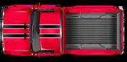 Redbigblue