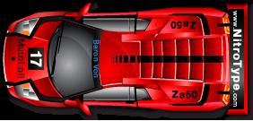 Lamborgotti Mephisto Ss Nitro Type Wiki Fandom Powered By Wikia