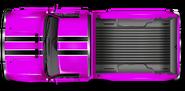 Pinkbigblue