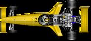 Yellow Pirc