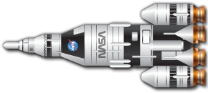 File:Space shuttle.png