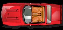 69' Shellback RT-500