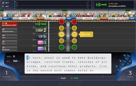RaceScreenshot