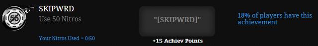File:Skipwrd.png