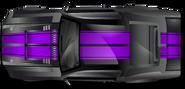 Gt500purple