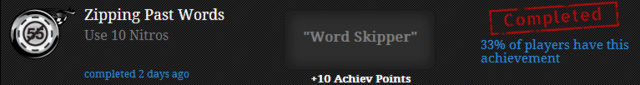 File:Wordskipper.png