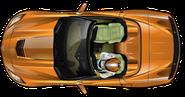 Saftey car