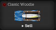 Woodasd1