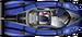 Smallcar73