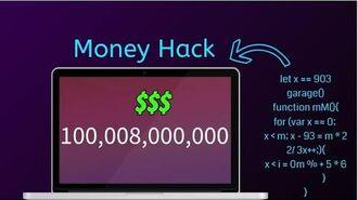 Nitro type New Money hack 2020
