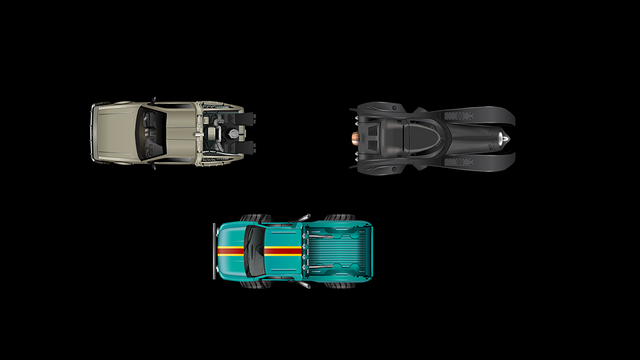 File:New Cars.png