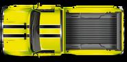 Yellowbigblue