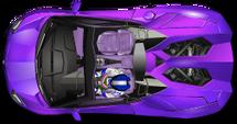 Purpleadventx