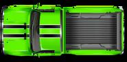 Greenbigblue