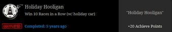 Holiday Hooligan-0
