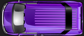 File:Purplebteam.png