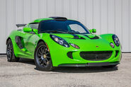 2009-lotus-exige-s260-once-owned-by-jerry-seinfeld--image-via-dan-kruse-classics 100607361 h