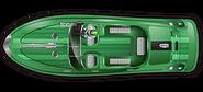 Green-Yacht