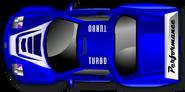Valwmt blue