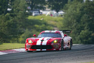 Chrysler-puts-an-end-to-the-srt-motorsports-dodge-viper-gts-r-racing-program-87466 1