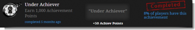 File:Under Achiever.png
