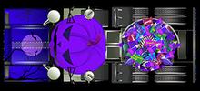 Purple cndh
