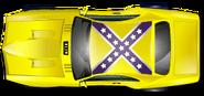Yellowgen