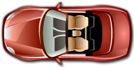 File:Car12.png