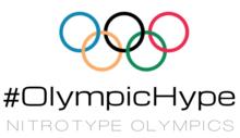 -OlympicHype Banner-0