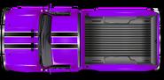 Purplebigblue