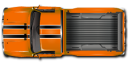 Orangebigblue