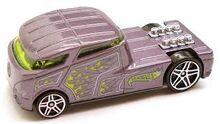 Car42