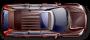 Smallcar4