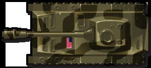 File:Tank car51.png