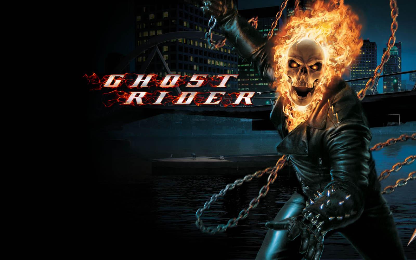Top Wallpaper Mobile Ghost Rider - latest?cb\u003d20161211185641  Snapshot_807359.jpg/revision/latest?cb\u003d20161211185641