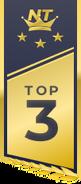 Badge-top3
