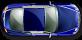 Smallcar5