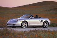 2004-Porsche-Boxster-S