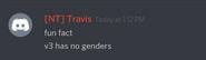 Screenshot from 2018-12-04 13:32:46