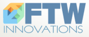 Ftw innovations