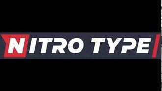 NT moving logo-0