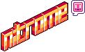 File:Nitrome logo.png