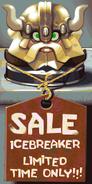 Ib-update-sale