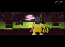 TOXIC 2 end screen 6