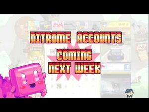 Accounts Trailer