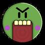 Big Mouth Jr