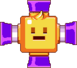 Plunger (character)